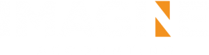 Imagine Accounting Logo