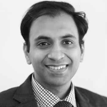 Shamir Gupta