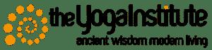 meet our clients logo