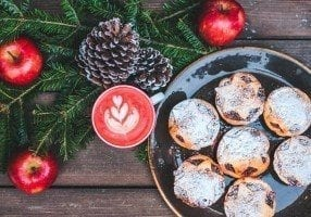 Five Tips For A Better Christmas Cash Flow