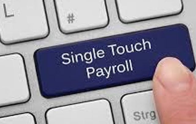 Understanding Single Touch Payroll – What You Need To Do and Implications On your Software