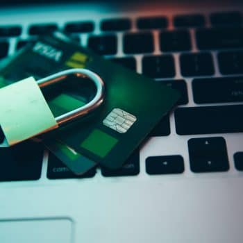 cyber security small businesses