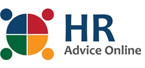 HR Support from HR Advice Online