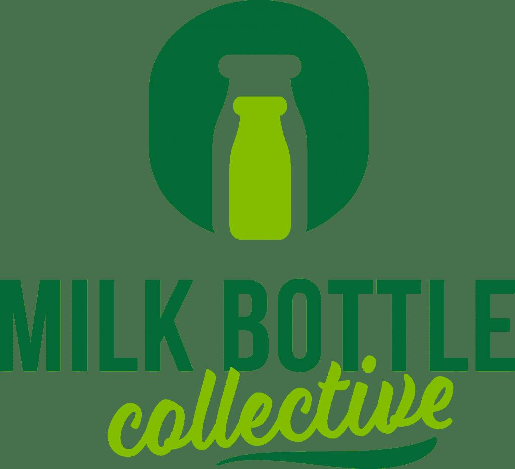 CLIENT SPOTLIGHT – Milk Bottle Collective