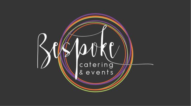 CLIENT SPOTLIGHT – Fabio Funai – owner of Bespoke Catering.
