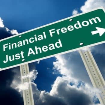 2020 financial roadmap