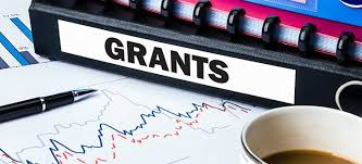 NSW COVID-19 Small Business Support Grant of $10,000