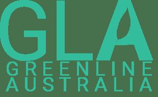 CLIENT SPOTLIGHT – Greenline Australia