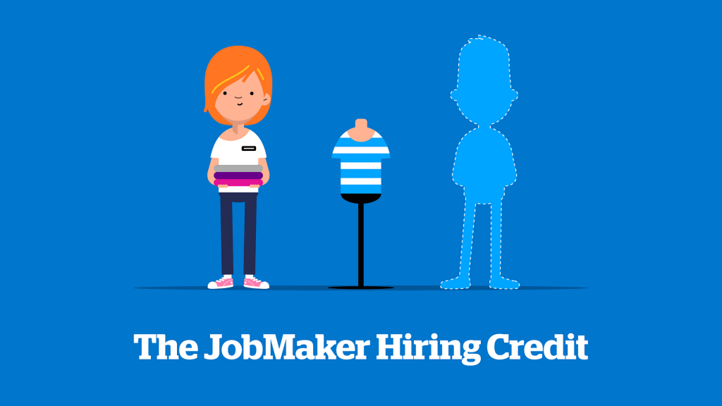 JobMaker Hiring Credit and JobKeeper 2.0 Extension 2 Eligibility