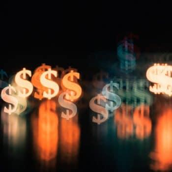 high income earners minimise tax``