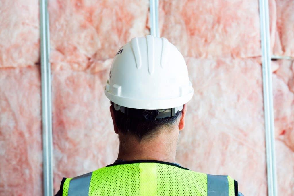 Managing cash flow challenges for builders: Part 2