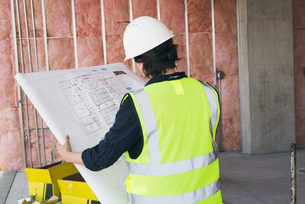 Managing cash flow challenges for builders: Part 1