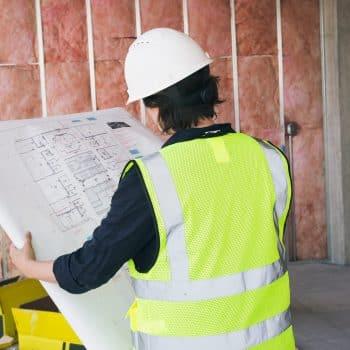 Managing cash flow for builders
