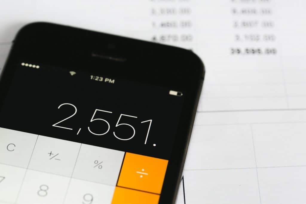 2021 EOFY Tax Minimisation Strategies – Checklist