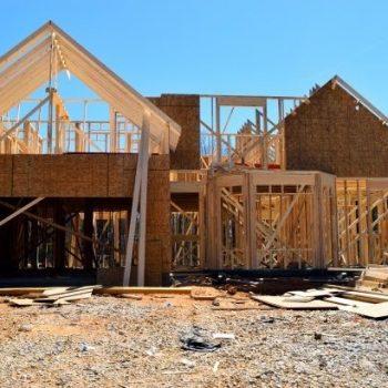 Builder Accountant North Shore