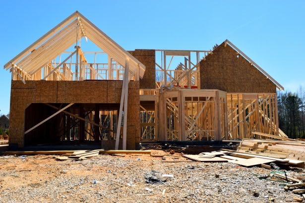 How to boost your Home Owners Warranty insurance