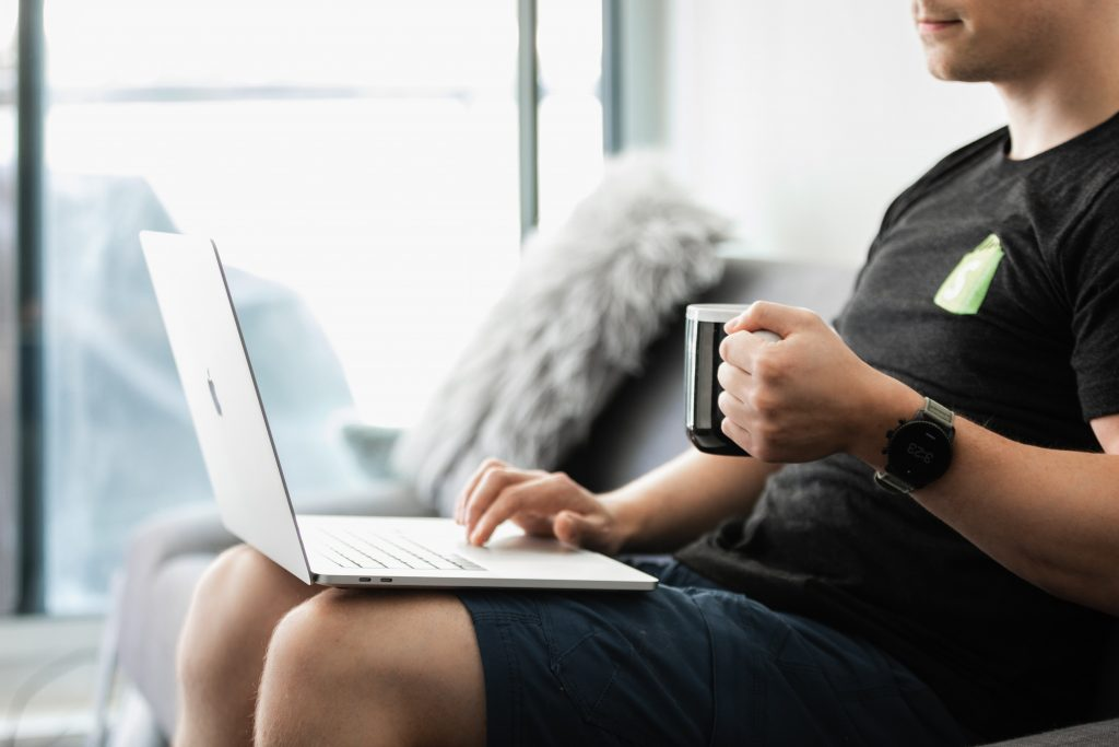 Remote working is here to stay: How will your business adapt?