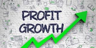 Why you need to put profit first